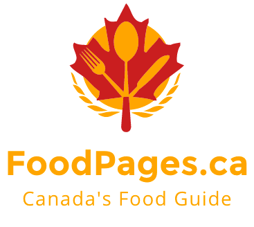 Food Pages